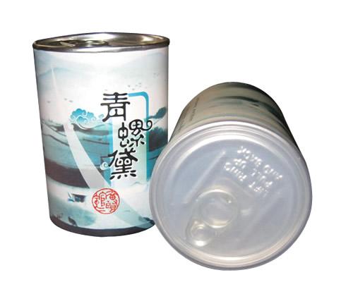 茶叶包装纸管
