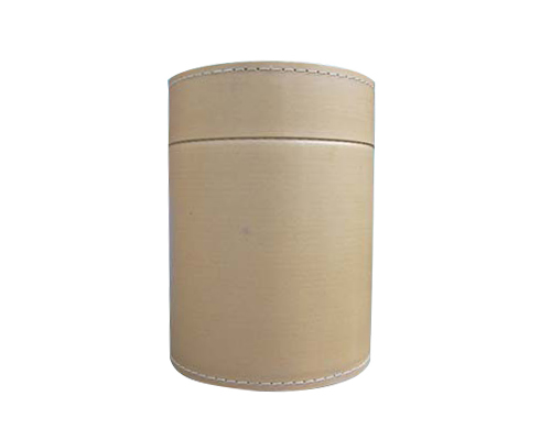药品包装纸桶