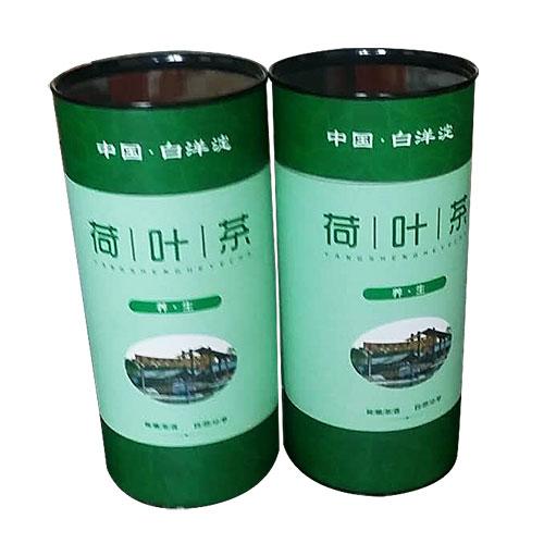 茶叶纸桶3
