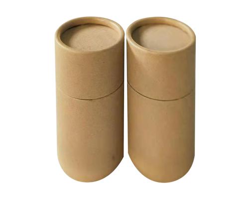 杯子牛皮纸纸罐
